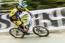 Results: 4X Pro Tour Winterberg