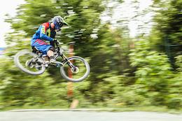 Video: 4X ProTour Round 1 Winterberg, Germany - Qualifiying