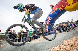 iXS Dirt Masters Festival - Photos Day 2
