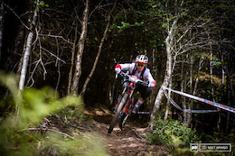 EWS 2015 Season Recap: Part One