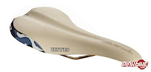 WTB Introduces 25th Anniversary Silverado Saddle