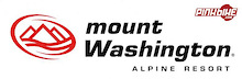 Mount Washington Alpine Resort to host the 2007 Tim Hortons National Mountain Bike Championships