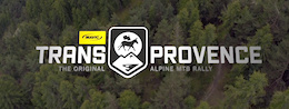 Video: The Mavic Trans-Provence is Coming