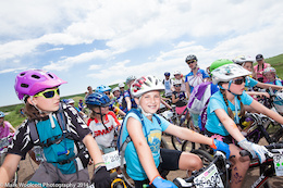 Beti Bike Bash Returns with New Venue for 2015