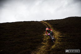 TweedLove Set to Host International Enduro Event