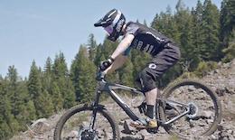 Video: Warner Kills Trails
