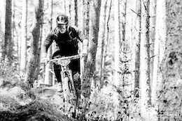 EWS Official Video: Tweedlove Day 1 - One Minute Round-Up, Rd 3, Scotland