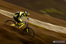 EWS 2016: 20 Riders to Watch