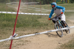 Video: Raw Clips - Qualifying at Mountain Creek Pro GRT