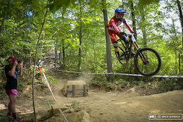 Results: 2015 Mountain Creek Spring Classic Pro GRT