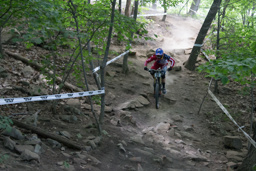 Video: Raw Clips - Finals at Mountain Creek