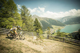 Video: European Enduro Series, Round 3 - Preview
