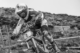 Video: Fort William 2015 Finals Highlights