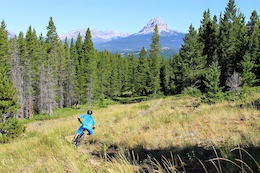 Preview: Rumhead Enduro and Bootleg Bike Festival
