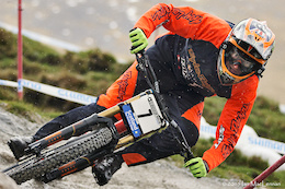 Fort William 2015 - MacLennan Photo Reel