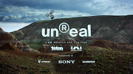 The unREAL Movie - Austrian Screenings