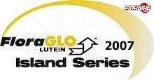 FloraGLO Island Cup Update