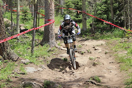 Video: Qualifying - Pro GRT, Angelfire