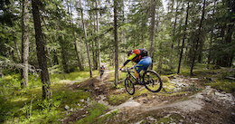 Video: Paul Basagoitia Rides the Whistler Valley