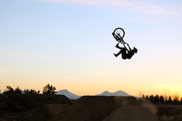 Video: Carson Storch Slope Life