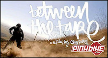 Between The Tape World Premiere at Sea Otter Classic