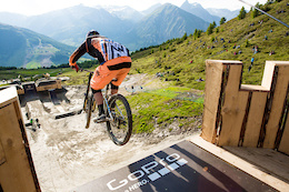 Best of Bike Events: Livigno's Season Highlights