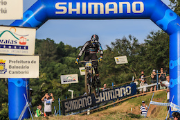 Open Shimano Latam