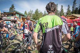 California Enduro Series Round 3: VP Components Endurofest