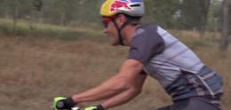 Video: RRR MTB Challenge