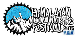 Himalayan Mountain Bike Festival 2015