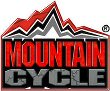 Mountain Cycle Signs New Racers for 2003