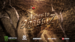 Images for Ashes to Agassiz by Harookz
