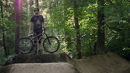 Video: The Jungle with Dylan Bibbins