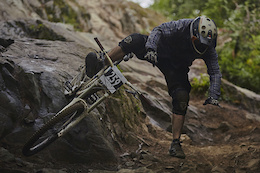 Whistler Bike Park Phat Wednesday - Race 6