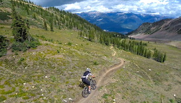 Preview: Kicking Horse - Bike Park and Western Open Update