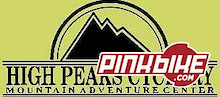 High Peaks Cyclery Presenting Club Shred at Whiteface Downhill Park