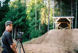 Pinkbike Poll: Would You Pay A Rider For Their Video?