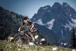 Dolomiti Superbike - Competition Winners' Ride of a Lifetime