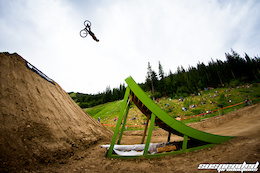Replay: Colorado Freeride Festival - Slopestyle Finals