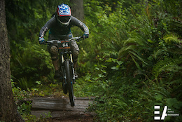 Results: Cascadia Dirt Cup Round 3