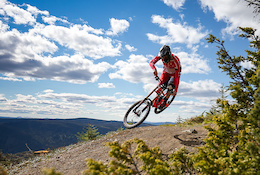 Park Update: Hafjell Bike Park, Norway