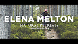 Video: Elena Melton - Welcome to the Natural Retreats Team
