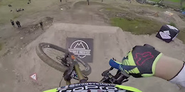Video: Hillbilly HuckFEST POV Edit