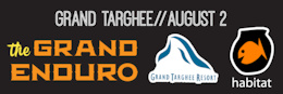 Preview: Montana Enduro Series - Round 4, Grand Targhee
