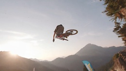 Videos: 8 Edits from the Chatel Bike Festival