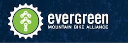 Evergreen Accepting Applications for Operations Manager Position