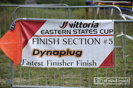 Results: Eastern States Cup Enduro Mount Snow VT