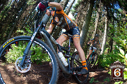 Race Re-Cap: The 2015 Singletrack 6