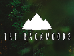 Video: SRAM presents The Backwoods