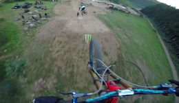Video: Loosefest GoPro POV Edit
